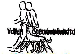 VdH-Straubenhardt